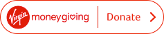 Donate to Cat Chat via Virgin Money Giving