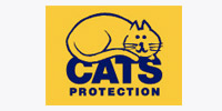 Cats Protection - Glasgow Branch