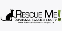 Image result for rescue me animal sanctuary