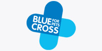 Blue Cross - Middleton Rehoming Service