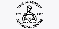 Moggery Rehoming Centre (The)